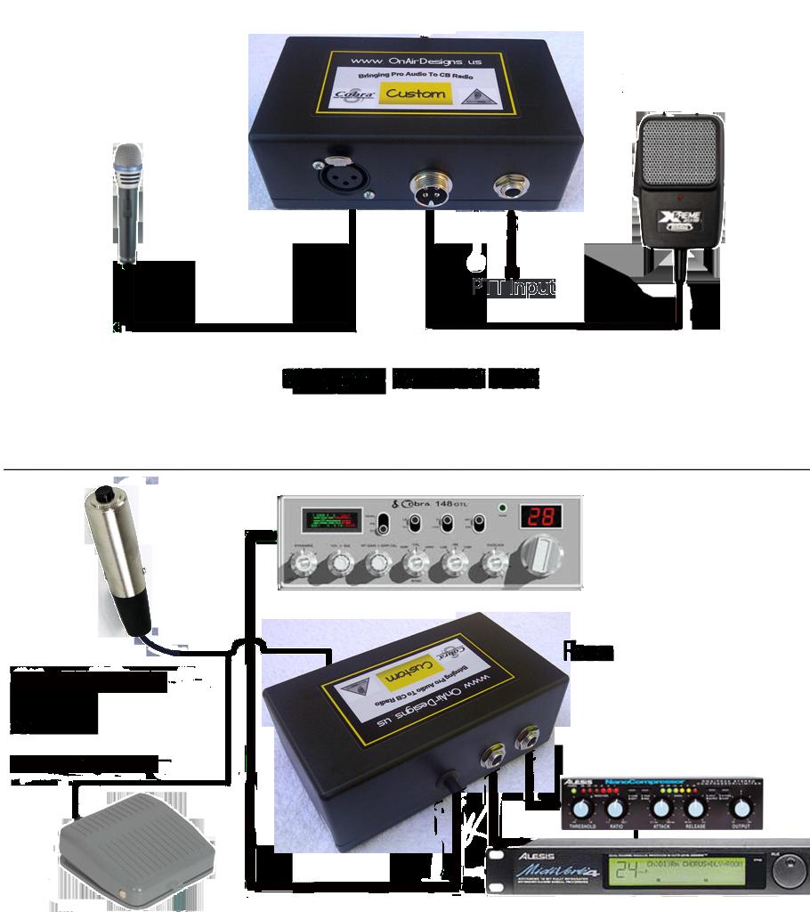 FX1-Pro -Psd Copy2