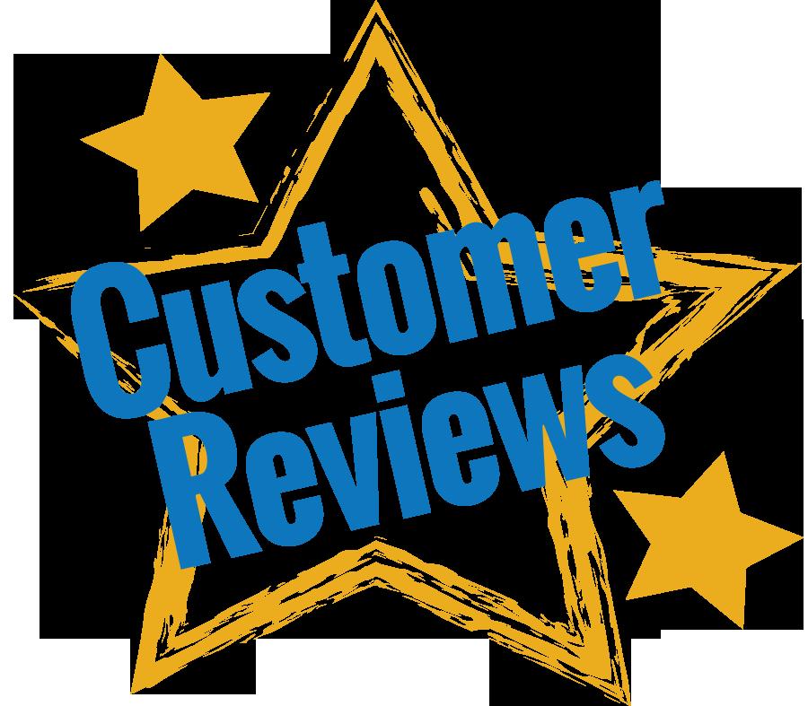 Reviews: Customer_reviews_icon